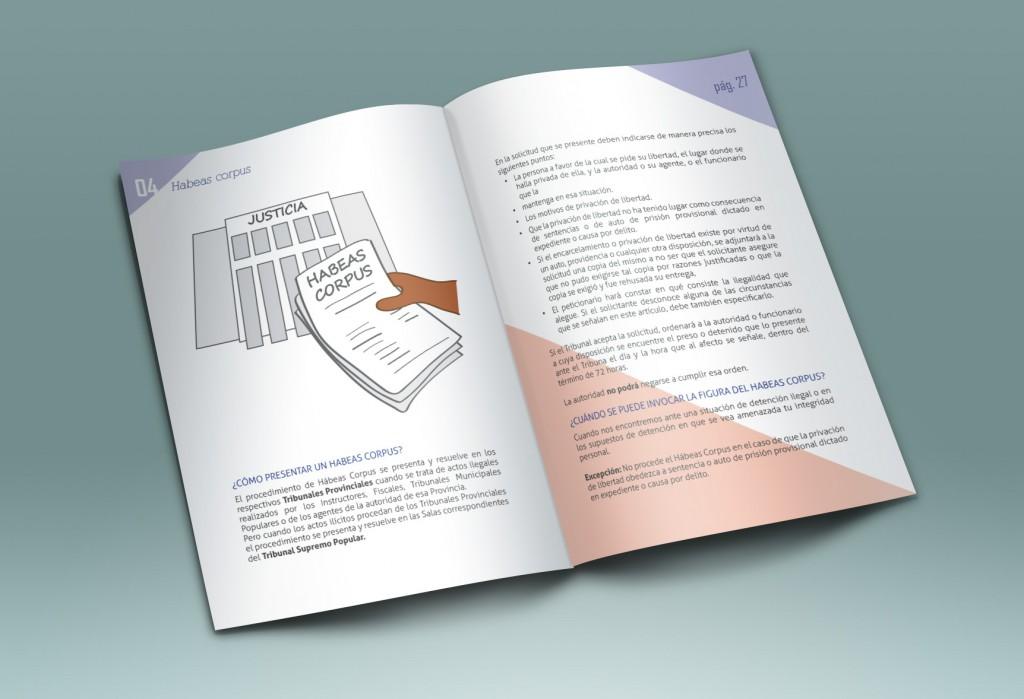 Manual_Derechos_y_deberes_Paginas 27 y 28