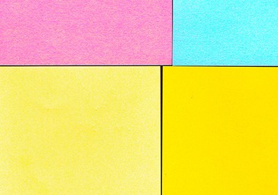 00-Portada como hacer tu mural de Post-it