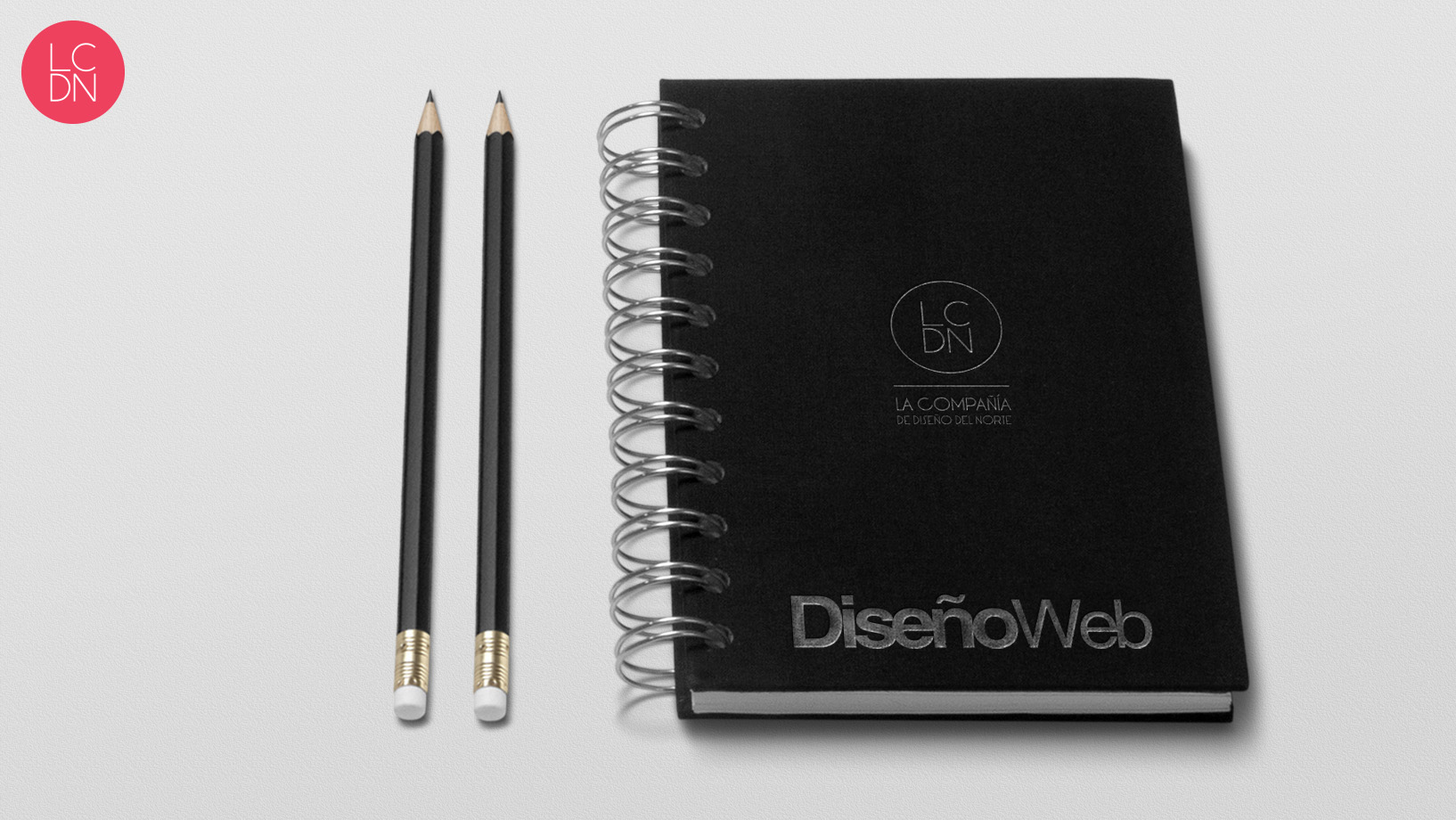 Block_Diseño_WEB_LCDN