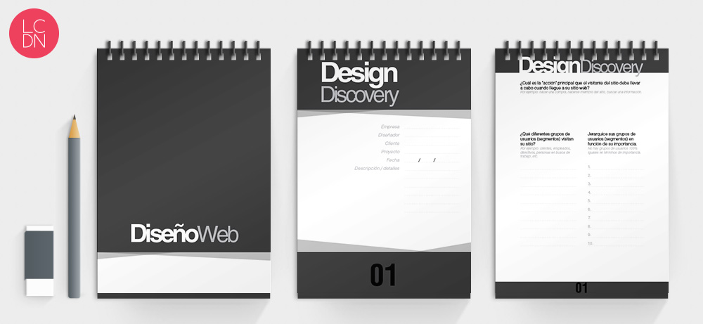 Block_Diseño_WEB_LCDN_Discovery